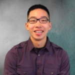 Profile picture of Martin Huang