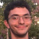Profile picture of David Backer